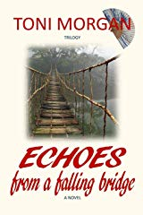 Image of Echoes from a Falling Bridge cover